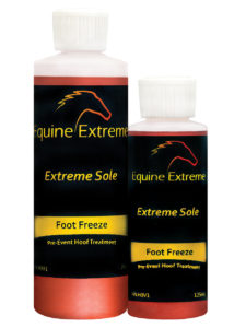 extreme-sole-all-sizes