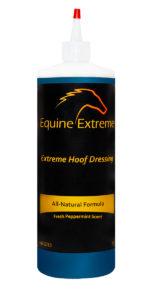 extreme-hoof-dressing-1l